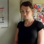 CDY03 - 2015_003295 DSCF5565 TransIrK - Jeune femme triste - V0b