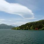 2018_001678 DSCF6362 Hakone - Mont Fuji Torii - V0