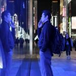 2018_002163 _DSF0490 Tokyo 5 - Portrait homme cigarette - V0