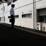 2018_002855 _DSF2569 Chichibu - Chef de Gare sur quai - V0