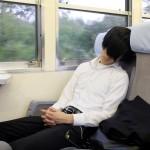 2018_002895 _DSF2609 Chichibu - Portrait train - V0